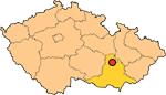 Ludíkov